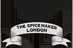 Spice Maker London